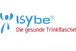 Isybe bei Jibboo
